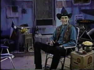 Joe Bob Briggs Banner Legacy 2 300x225 - A Joe Bob Original | Complete Guide to Movie Bad Guys, Pt. 1