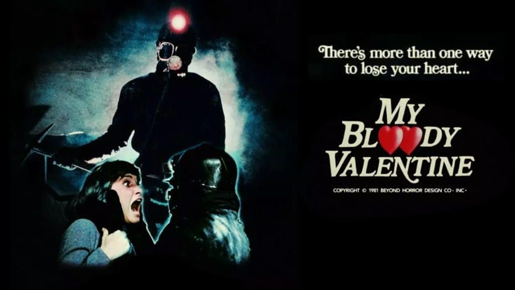 mbv 1024x576 - MY BLOODY VALENTINE: DALLAS