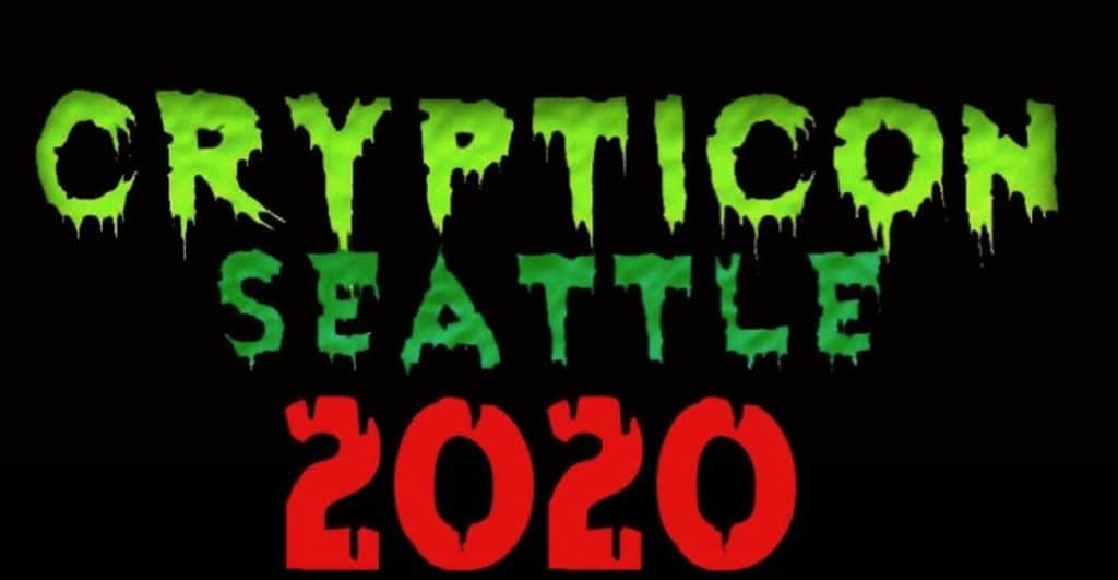 seattle 2 1024x531 - Crypticon Seattle